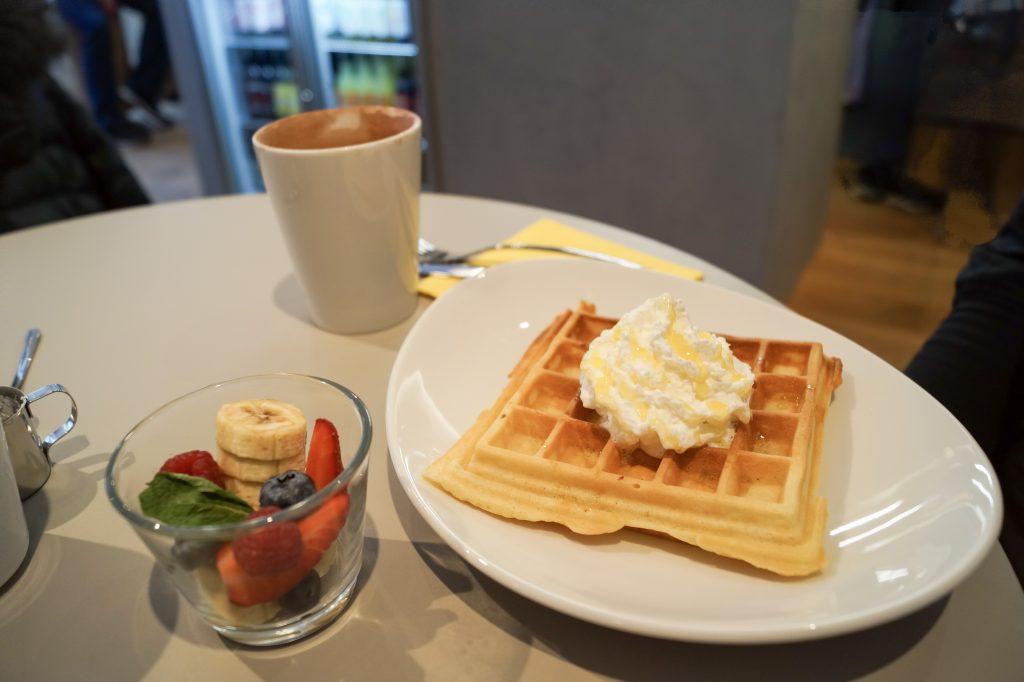 Cafe Bla (2)