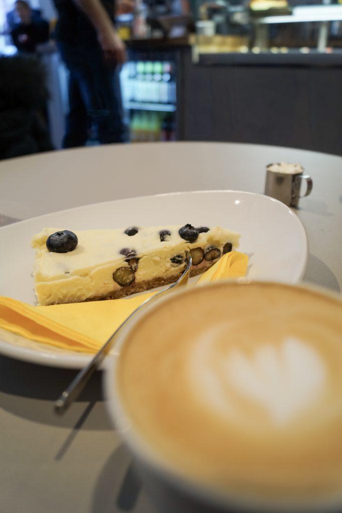 Cafe Bla (3)