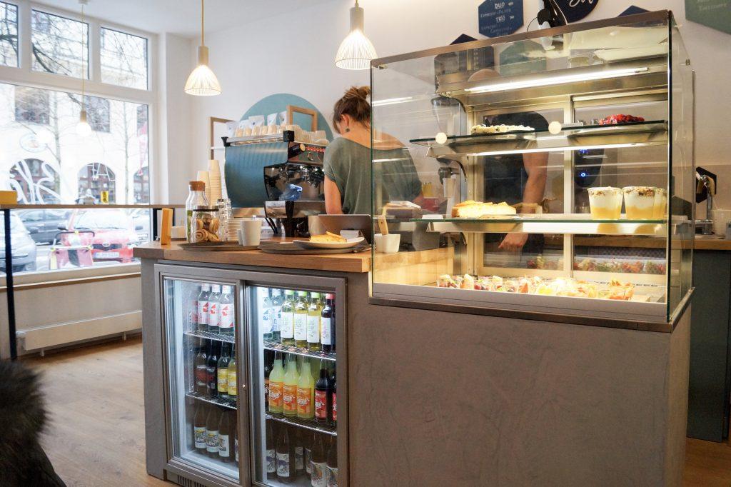 Cafe Bla (4)