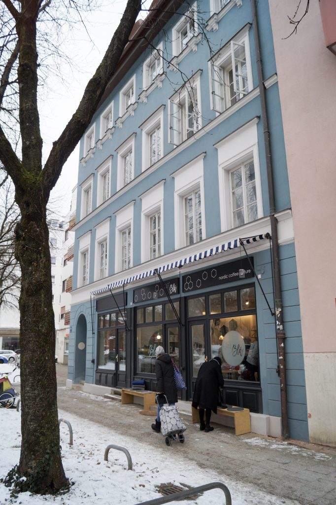 Cafe Bla (6)