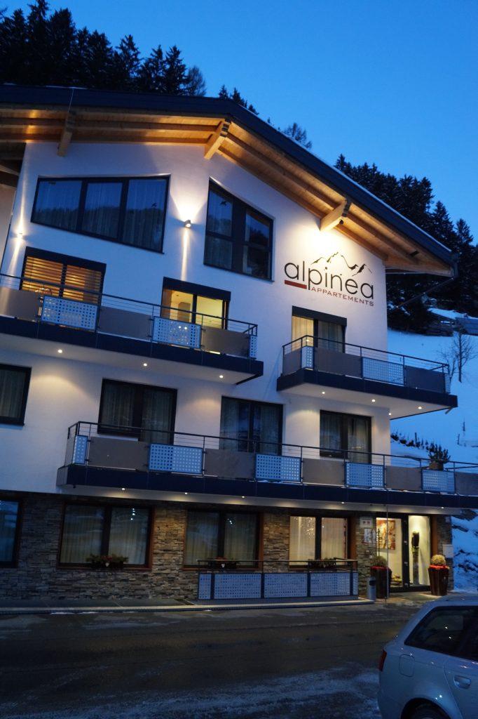 Alpinea Appartements Ischgl (12)