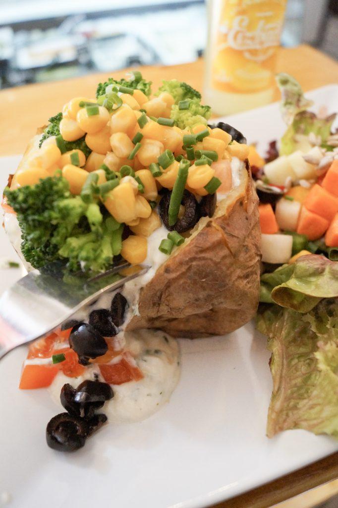 Kartoffelglück (1)