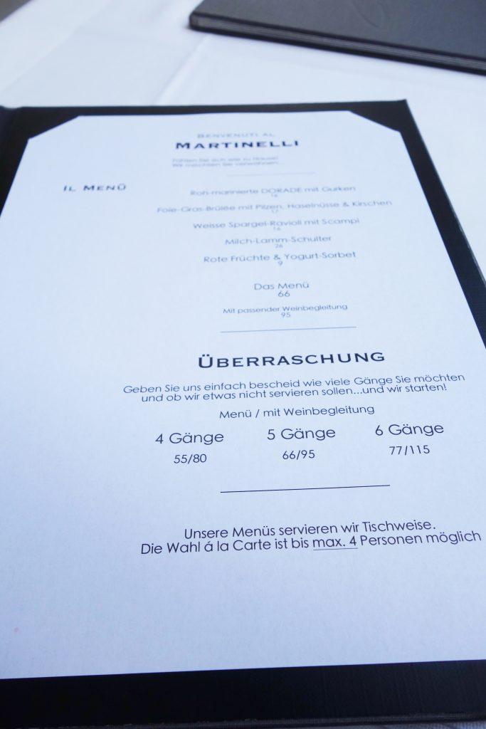 Ristorante-Martinelli12