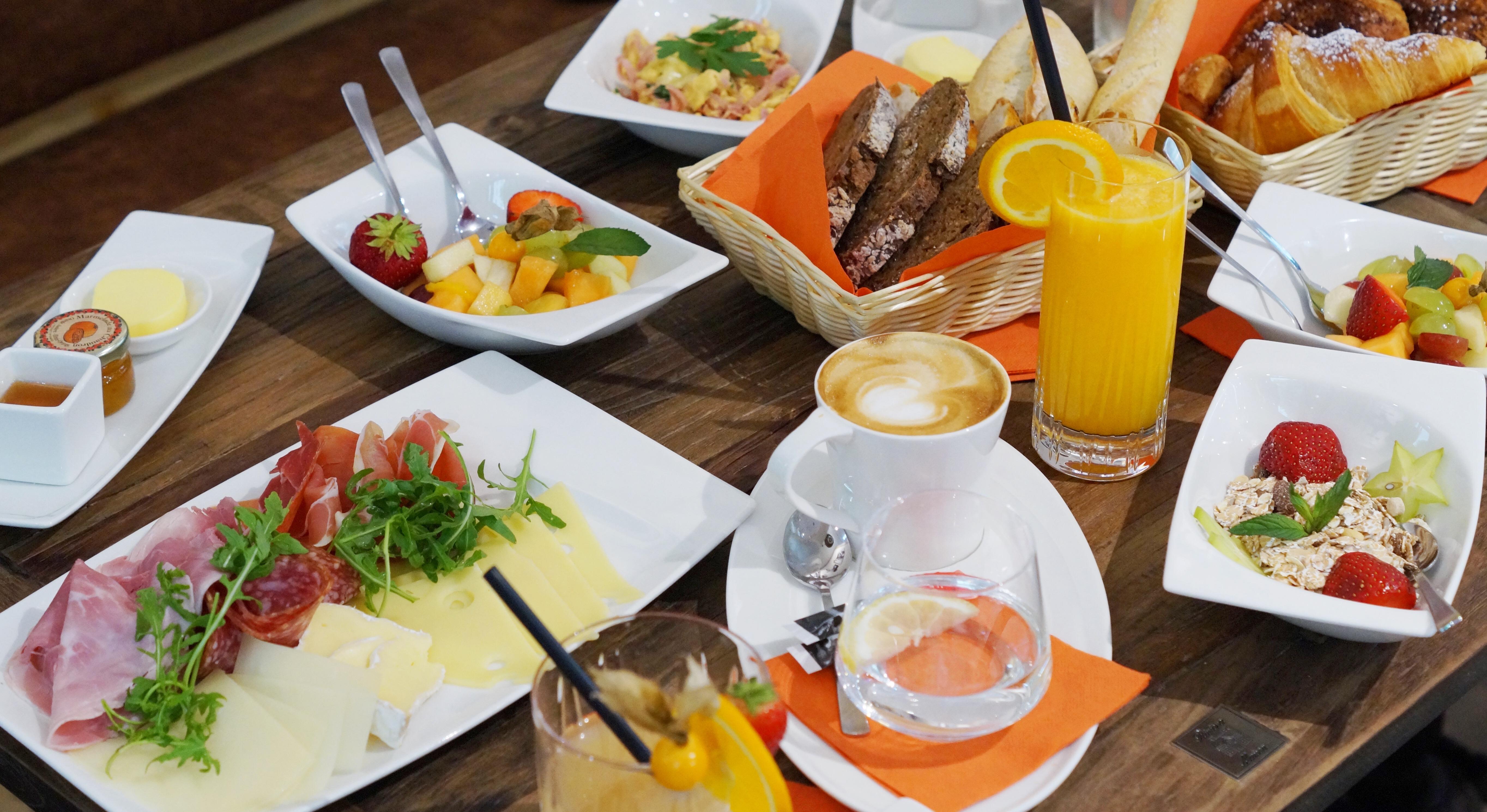 Cafés Archive Gastrobenni