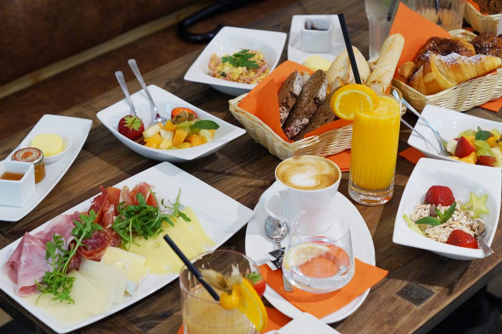 Frankreich Fr Ef Bf Bdhst Ef Bf Bdck Cafe