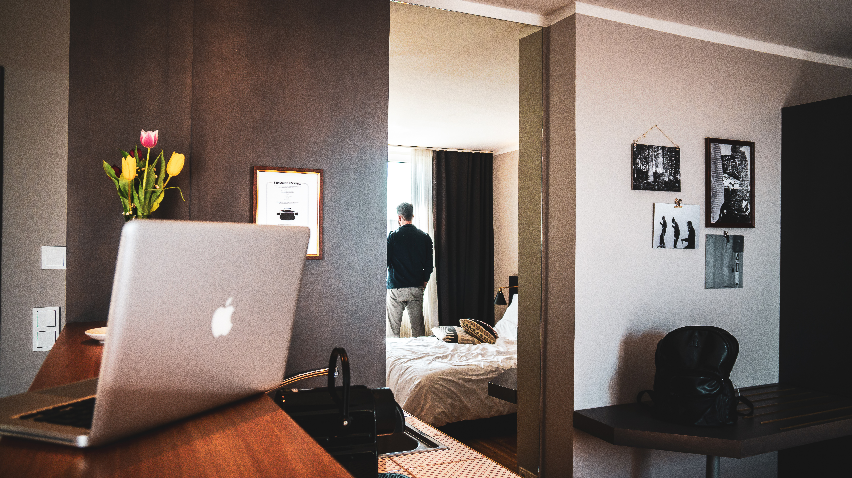 Bold Hotel München